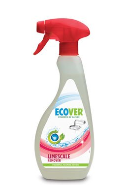 three-packs-of-ecover-limescale-remover-500ml