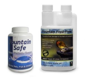 ambiente-fountain-care-dual-pack