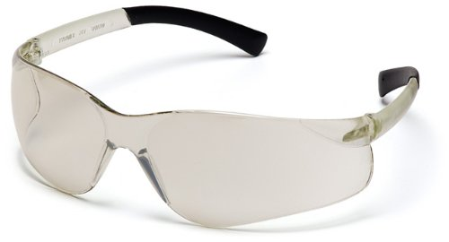 Buy Discount Pyramex Ztek Safety Eyewear