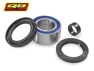 2008-2011 Kawasaki UTV Teryx 750 4x4 Rear Wheel Bearing Kit