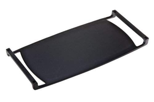 Frigidaire 316499900 Griddle for Range (Stove Top Frigidaire compare prices)