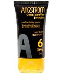 ANGSTROM CR VISO ANTIR SPF6