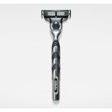 gillette-mach-3-one-up-razor-1-blade
