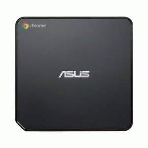 ASUS CHROMEBOX-M115U Desktop