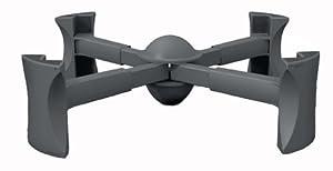 Osann CHA-002 - Elevador para silla Deryan, color gris [Importado de Alemania] marca Osann