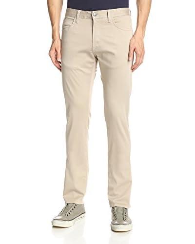 Agave Men's Pragmatist Salt Creek Straight Fit Jeans