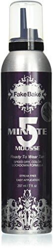 Fake-Bake-5-Minute-Mousse-Ready-to-Wear-Tan-207-ml