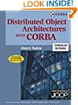 Distributed Object Architectures with...