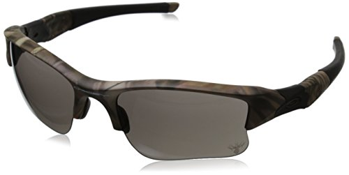 Oakley-Mens-Flak-Jacket-XLJ-Rectangular-Sunglasses
