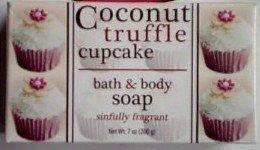 coconut-truffle-cupcake-bath-and-body-soap-7-oz