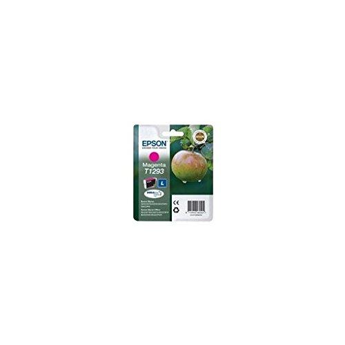 Epson Ink Magenta 7ml, T12934011