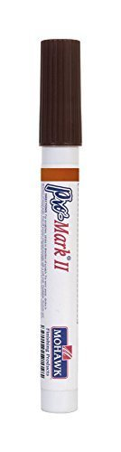 mohawk-finishing-products-pro-mark-wood-touch-up-marker-red-brown-mahogany-by-mohawk-finishing-produ