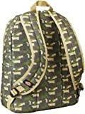 Dickies Student Backpack Pixel Game Camo
