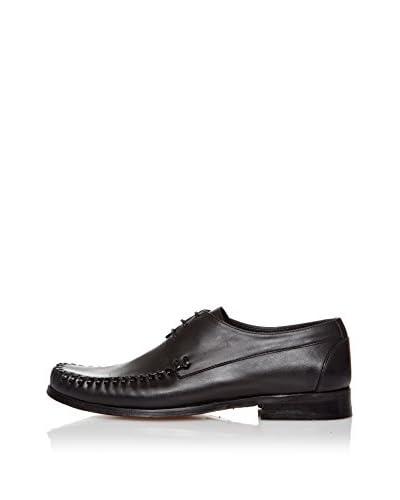RRM Zapatos Derby Clásicos
