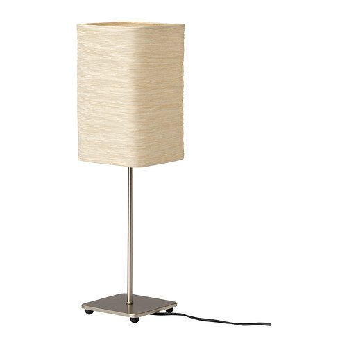Ikea Magnarp Table Lamp 20