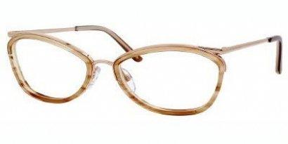 Balenciaga BALENCIAGA 0121 color VBH00 Eyeglasses