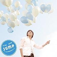 「JUMP」