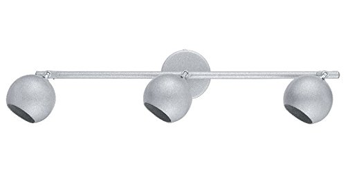 lampara-de-pared-3-focos-foco-de-pared-transportable-acero-retro-lampara-pared-foco-lampara-de-piso-