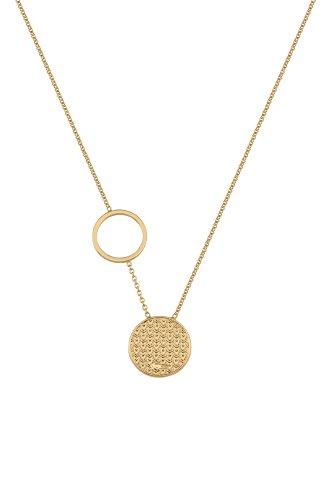 Petit Pique Necklace