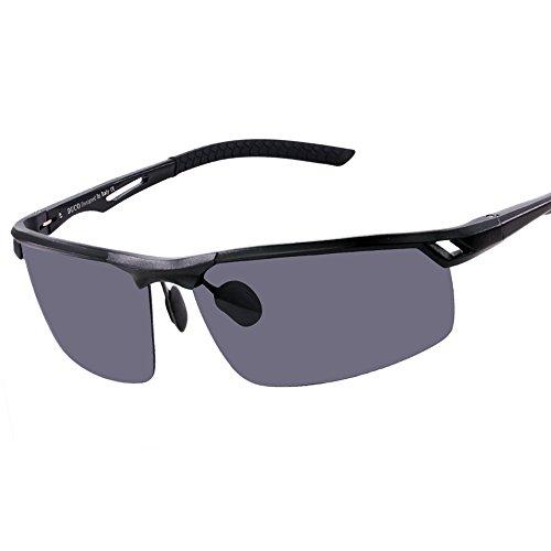 duco-herren-sport-stil-polarisierte-sonnenbrille-metallrahmen-brille-8550-schwarz-grau