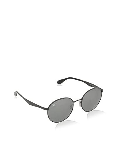 ZZ-Ray-Ban Gafas de Sol Mod. 3537  002/6G 51  (51 mm) Negro