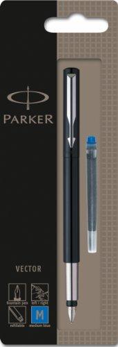 parker-pluma-estilografica-punta-media-color-negro
