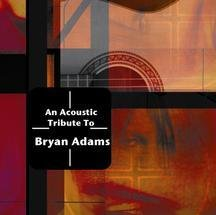 Bryan Adams - Acoustic - Zortam Music