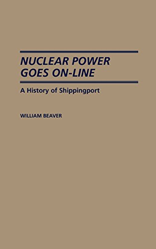 nuclear-power-goes-on-line-a-history-of-shippingport-contributions-in-economics-and-economic-history