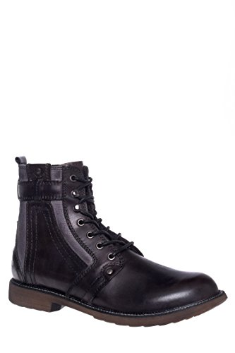 Men's System Lace-Up Boot
