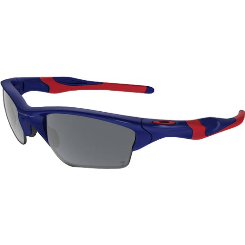 oakley sunglasses usa  sunglasses, blue/black