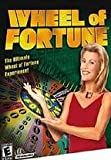 Wheel of Fortune 2003 (PC)