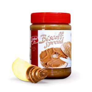 Biscoff Spread 14.1oz (Pack of 2)