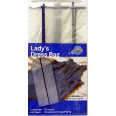 lady-transparent-s-robe-sac