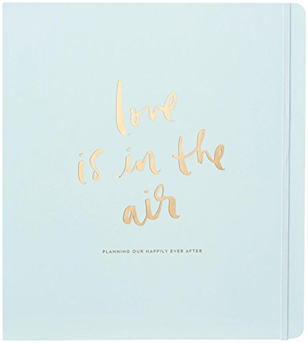 kate-spade-new-york-bridal-planner-love-is-in-the-air-167830