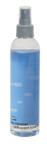 liquid-lens-cleaner-in-spray-bottle-236-ml