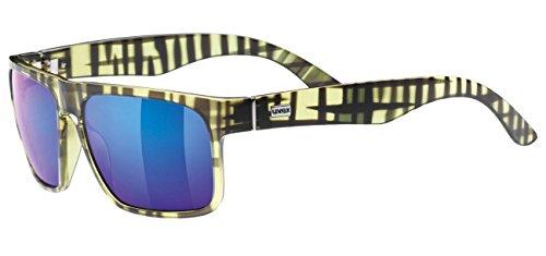 Uvex-Sportsonnenbrille-Lgl-19-Havanna-Stripe-One-Size-5306936116