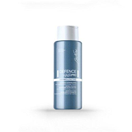 BIONIKE defence hair pro dermolenitivo shampoo ultradelicato 400ml