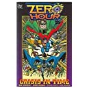 Zero Hour: Crisis in Time