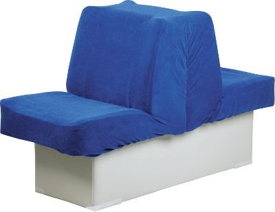 Cabela's Poly Cotton Boat Seat Covers