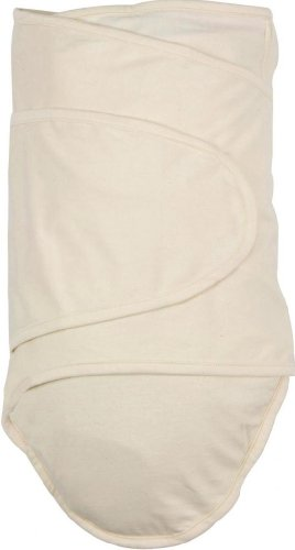 miracle-blanket-swaddle-natural-beige