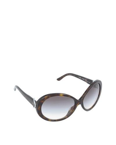 Ralph Lauren Gafas de Sol Mod. 8062 50038E Havana