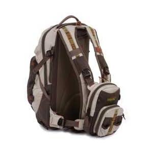 Fishing backpacks for Fishing backpack amazon