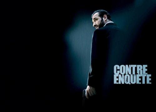 counter-investigation-affiche-du-film-poster-movie-investigation-de-compteur-11-x-17-in-28cm-x-44cm-