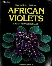 how-to-select-and-grow-african-violets-and-other-gesneriads