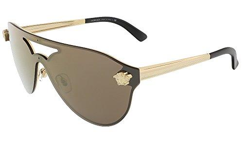 Image of Versace VE2161 Sunglasses