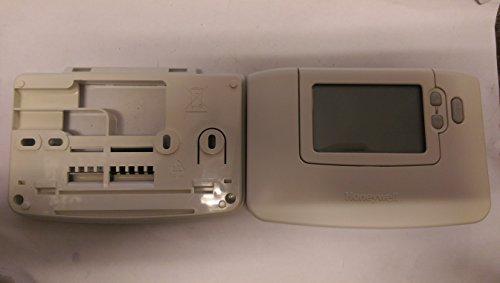 honeywell-cm707-termostato-programable-7-dias