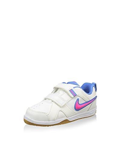Nike Sneaker Jr Lykin 11 Tdv