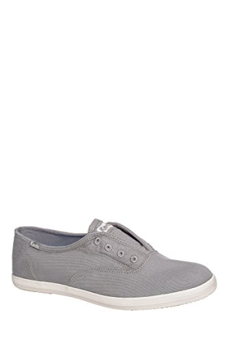 Chillax Slip On Sneaker