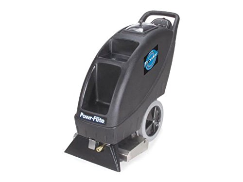 Powr Flite Pfx900s Prowler Self Contained Carpet Extractor