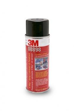3m-8898-4-way-spray-4-way-spray-lubricant-and-penetrant-08898-105-oz-net-wt